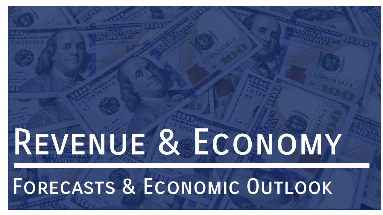Revenue and Economy